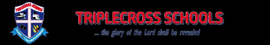 Triplecross Schools
